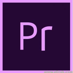 Jetzt neu: Wrike Extension für Adobe Premiere - Proofing & Freigaben