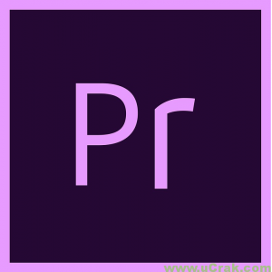 Announcing Wrike Extension for Adobe Premiere - Proofing & Approvals