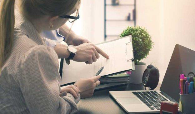 Kann Man Mit Excel Eine Gantt Diagramm Vorlage Erstellen
