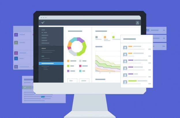 Guía paso a paso para configurar tu flujo de trabajo de Agile en Wrike