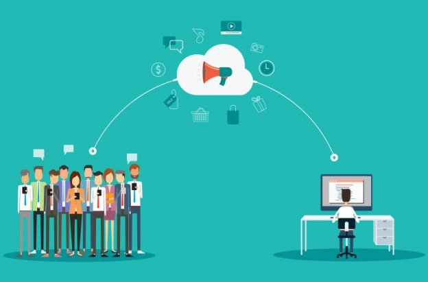 50 Best Team Collaboration Tools for 2017