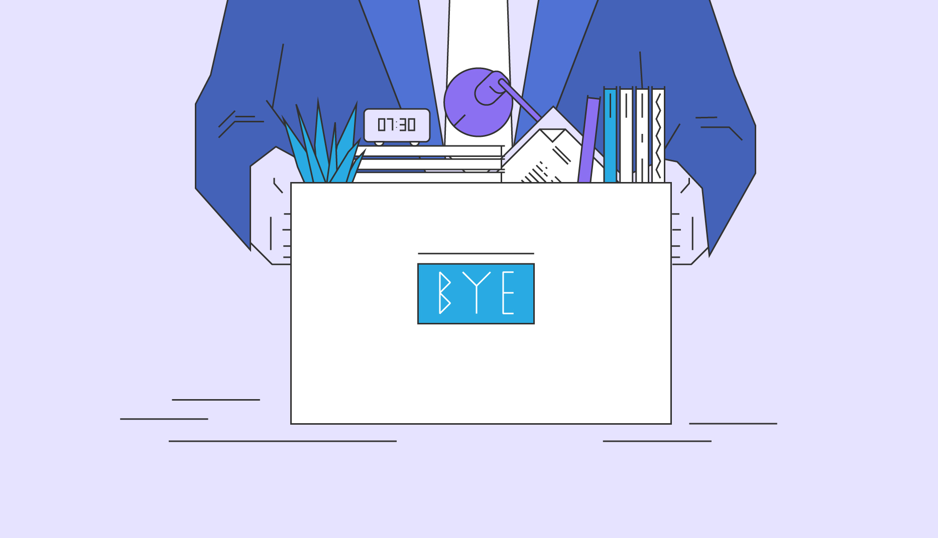 Losing-an-Employee-01-1.jpg?av=5fd734e2e73c8429bfc7085c7f84ae5a