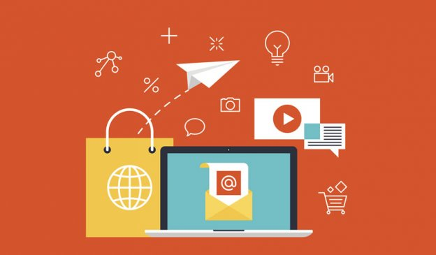 Everything You Need to Know About Marketing Campaign Management