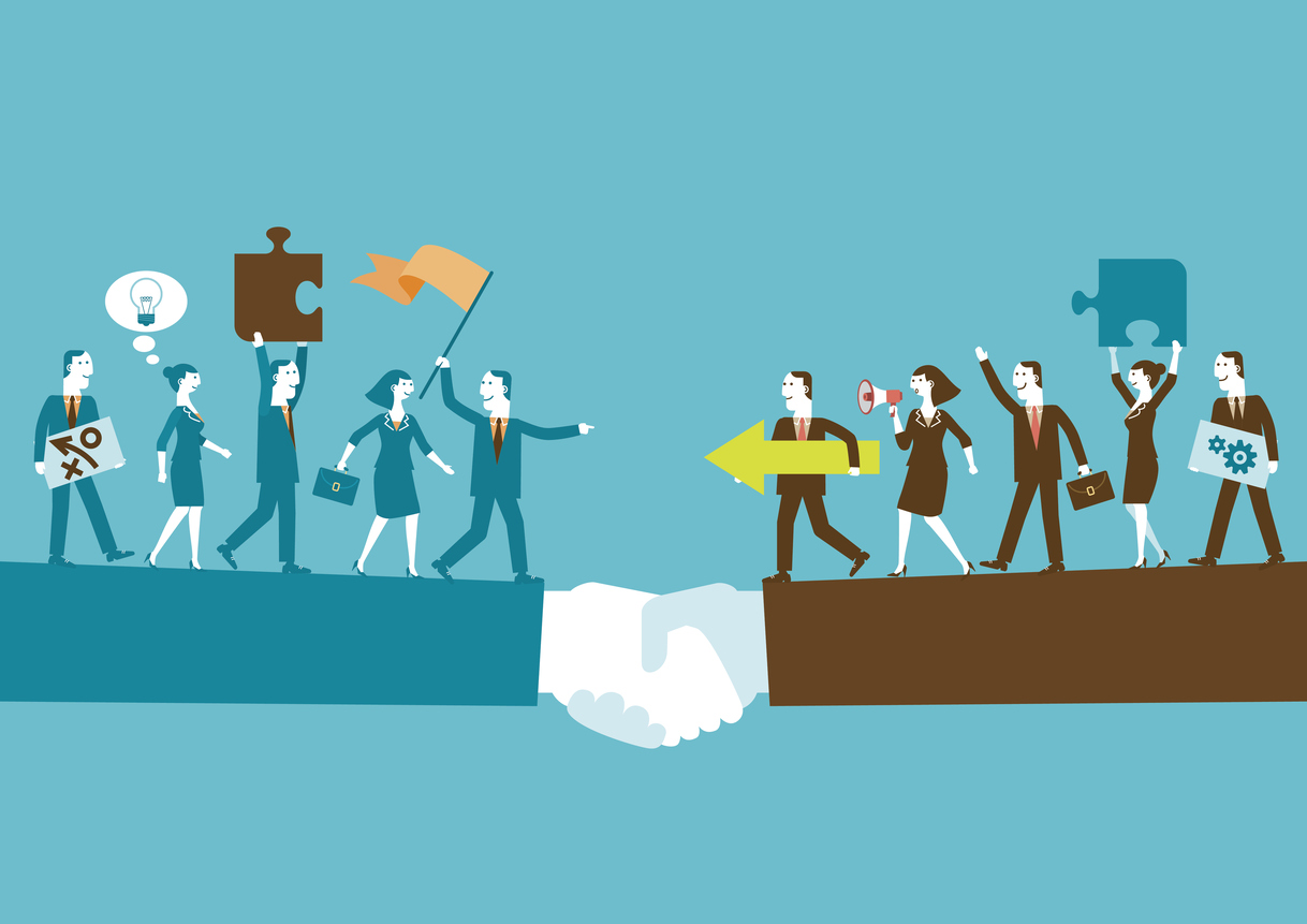 Résolution de problèmes : Top 15 des activités à faire en équipe