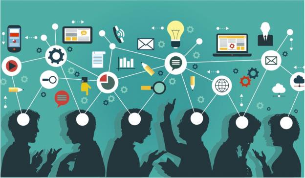 Правила мозгового штурма: руководство по созданию великих идей