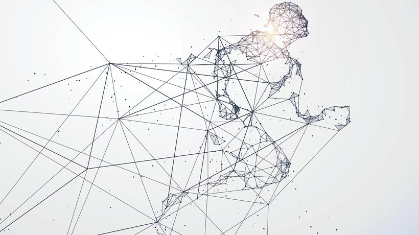 Agiles Marketing: Modewort oder Top-Strategie für schnell arbeitende Marketingteams?