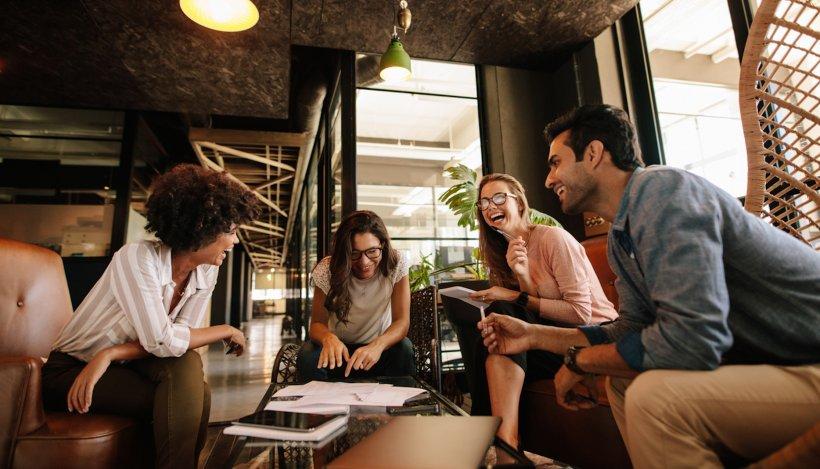 Por qué los jefes de marketing inteligentes convierten la automatización del flujo de trabajo en su máxima prioridad