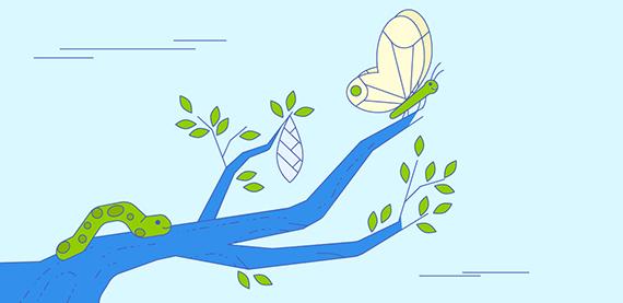 Warum Change-Management echt schwierig ist (und wie Sie es trotzdem hinbekommen)