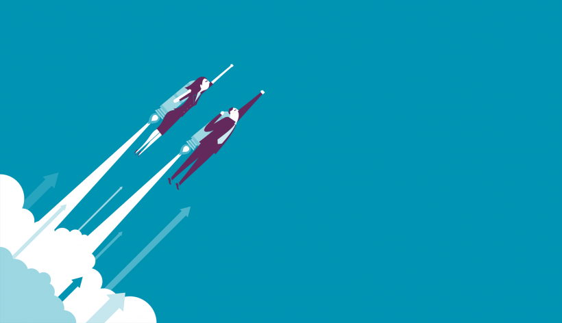 9 Project Management Lessons Learned from the Apollo 11 Moon Landing