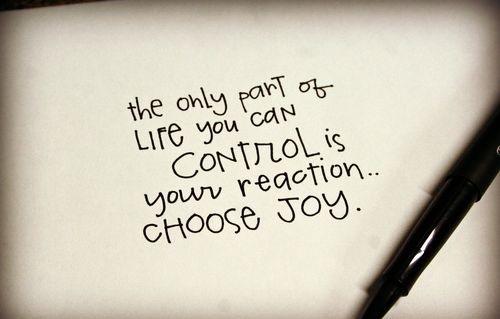 ¿Estás sufriendo subestimación social? Solo puedes controlar tu propia reacción.