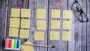 How Agile Helps Marketers Overcome Their Top Challenges
