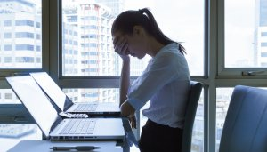 How to Manage Someone with Anxiety in the Workplace