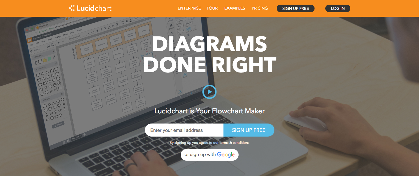 13 Free Brainstorming Apps And Tools To Spark Innovation