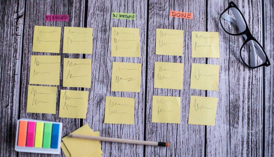 """Comment """"Agile"""" aide les marqueteurs à surmonter leurs difficultés ?"""