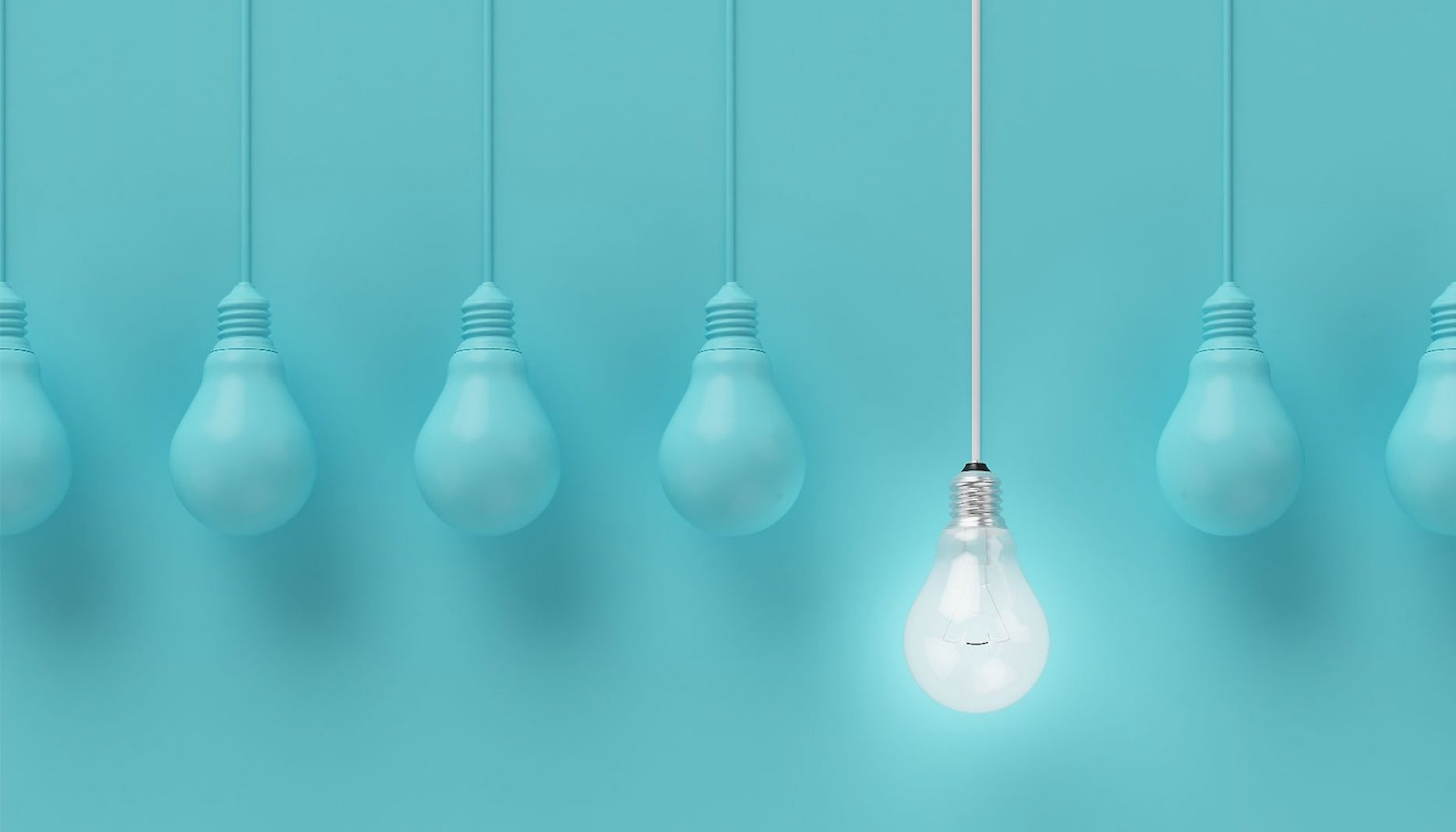13 Kostenlose Brainstorming Apps Und Tools Um Innovation Zu Entfachen