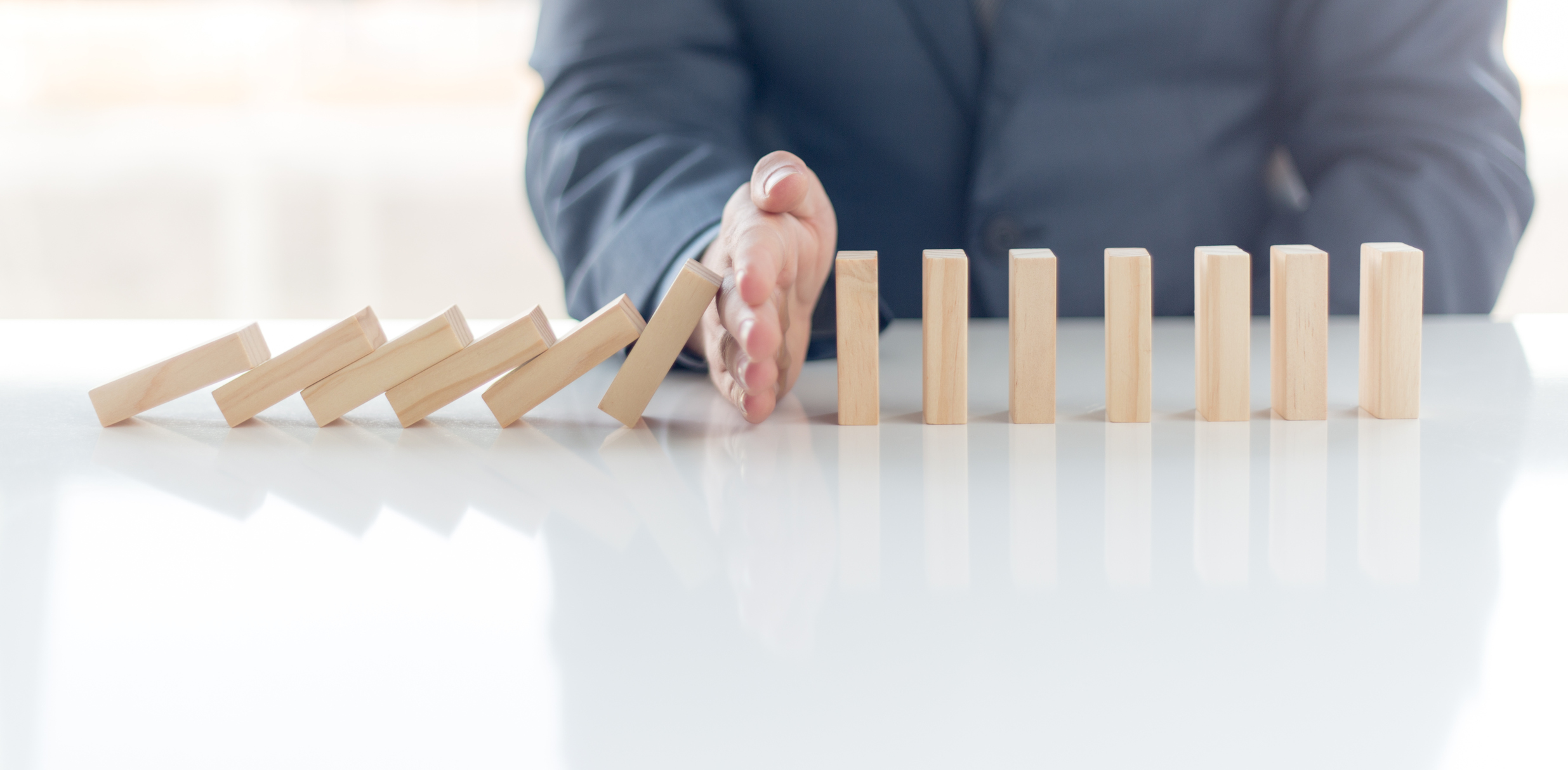 5 Ways to Keep Leadership Involved Without Slowing Your Process
