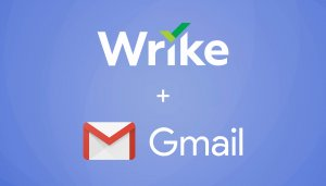 Wrike for Gmail: Bringing Enhanced Project Management to G Suite