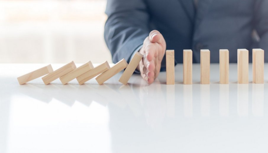 5 formas de involucrar al equipo directivo sin ralentizar tu progreso