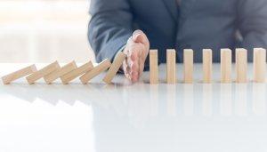 5 Möglichkeiten, wie Sie die Führungsspitze mit einbeziehen, ohne Ihren Arbeitsprozess aufzuhalten