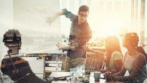 Новинка: автоматическое назначение исполнителей поможет команде работать быстрее