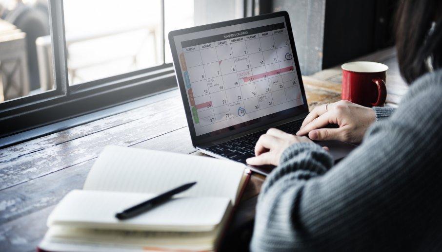 Cómo crear un plan de marketing para el próximo año