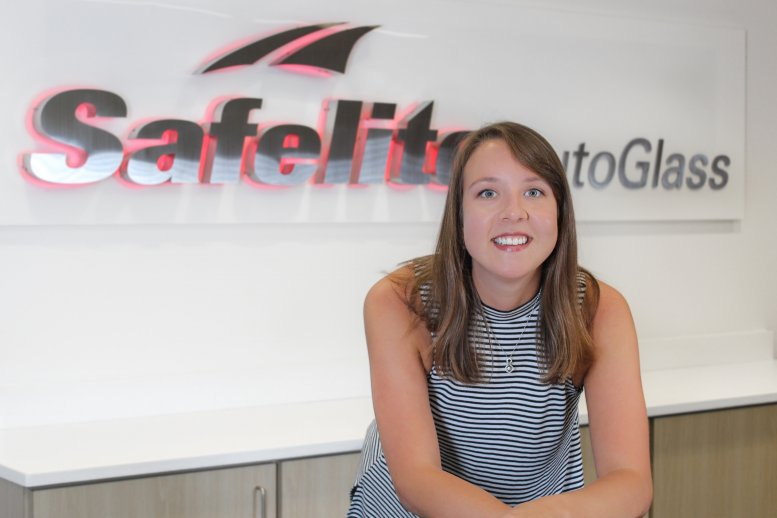 How the Creative Team at Safelite AutoGlass Ditched Spreadsheets and Boosted Productivity