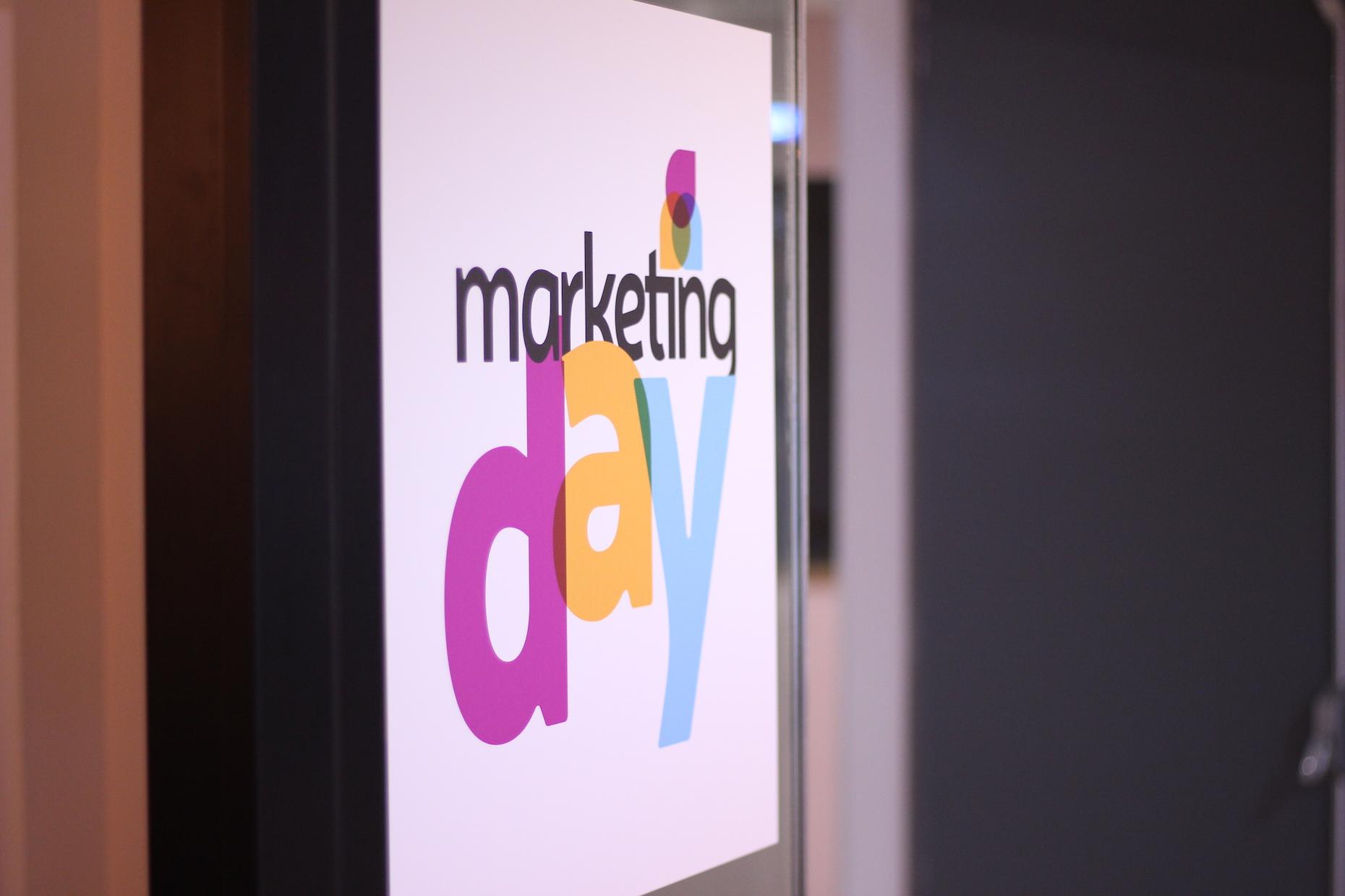 Wrike, partenaire de l'édition 2017 du Marketing Day