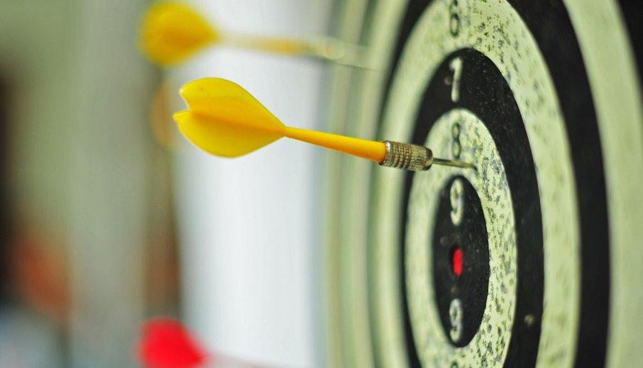 3 razones por las que tus KPI fallan y qué hacer para solucionarlo