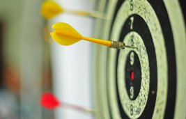 3 Gründe, warum Ihre KPIs fehlschlagen und was Sie dagegen tun können