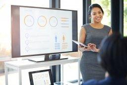 Пять основных навыков успешного интернет-маркетолога