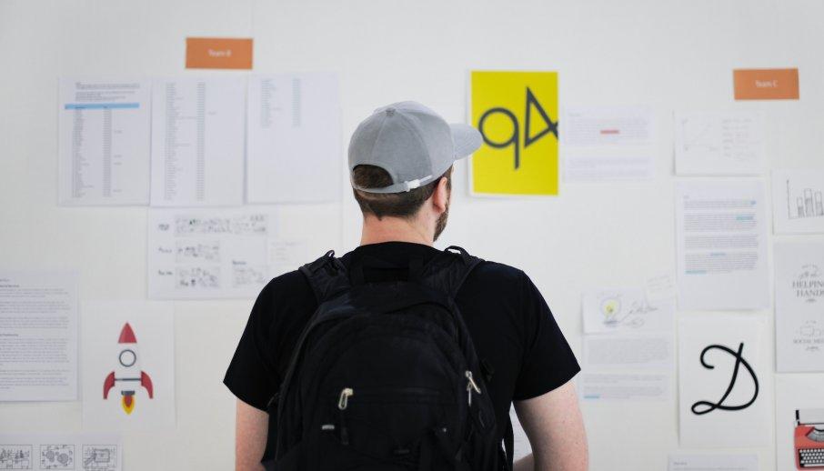 El método Kanban es un buen modo de gestionar tus proyectos
