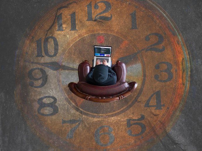 4 Ways Marketing Teams Can Get More Time Back in the Workday