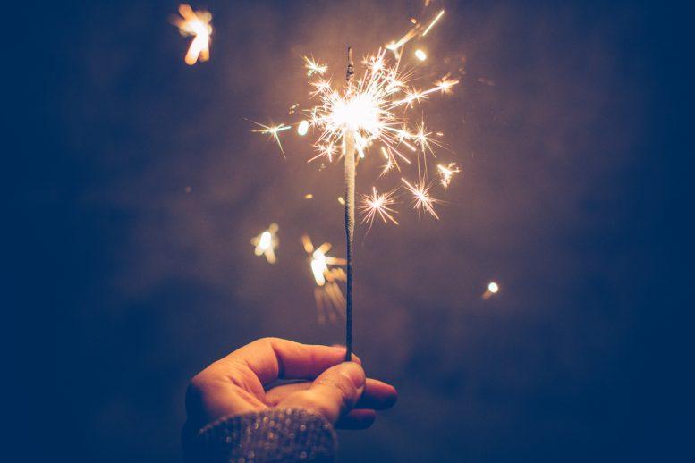 Rentrée 2019 : 16 astuces pour booster votre motivation
