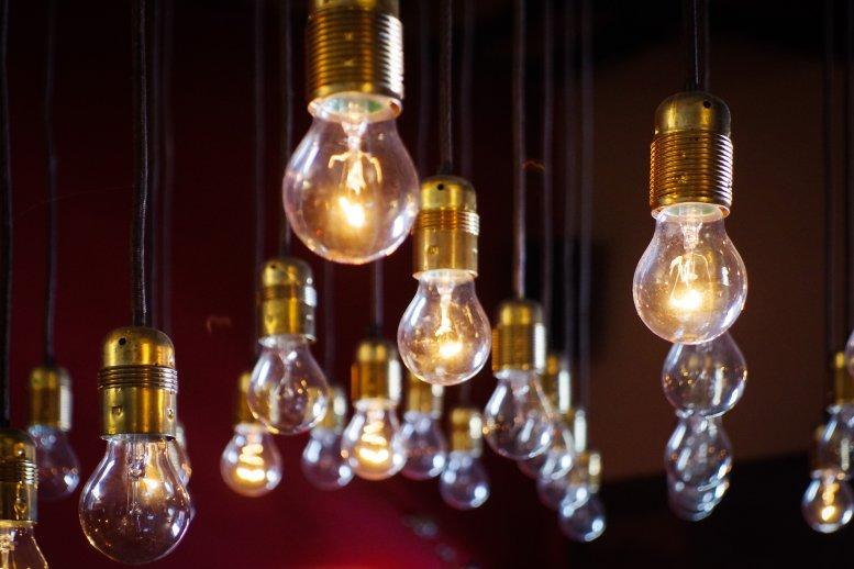 Шесть способов вдохновить участников маркетинговой команды