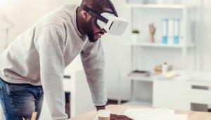 Siete tendencias de marketing que no puedes ignorar en 2018