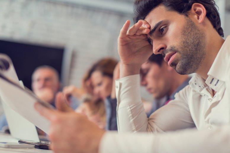 Wrike Digital Work Report 2018: Deutschland verpasst die Weichenstellung zu einem besseren Arbeitsmanagement
