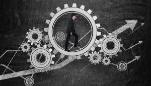 Los dos pasos de Hubstaff para el crecimiento empresarial