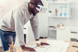 Marketing : 7 tendances phares pour 2018