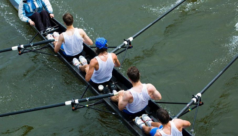 ¿Por qué los jefes albergan expectativas irreales sobre las capacidades de sus equipos?