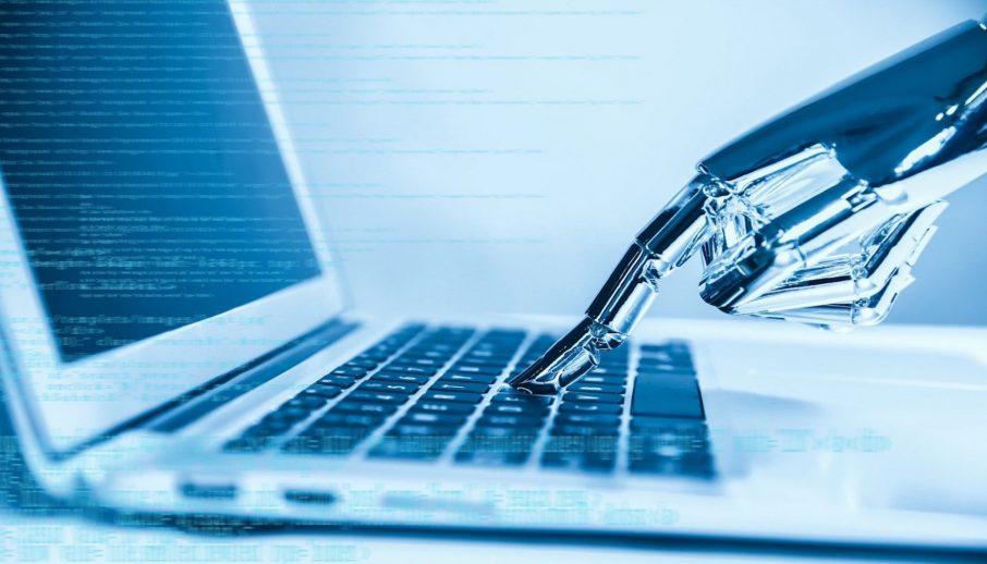 Pluralsight fördert schnelles Wachstum durch Automatisierung