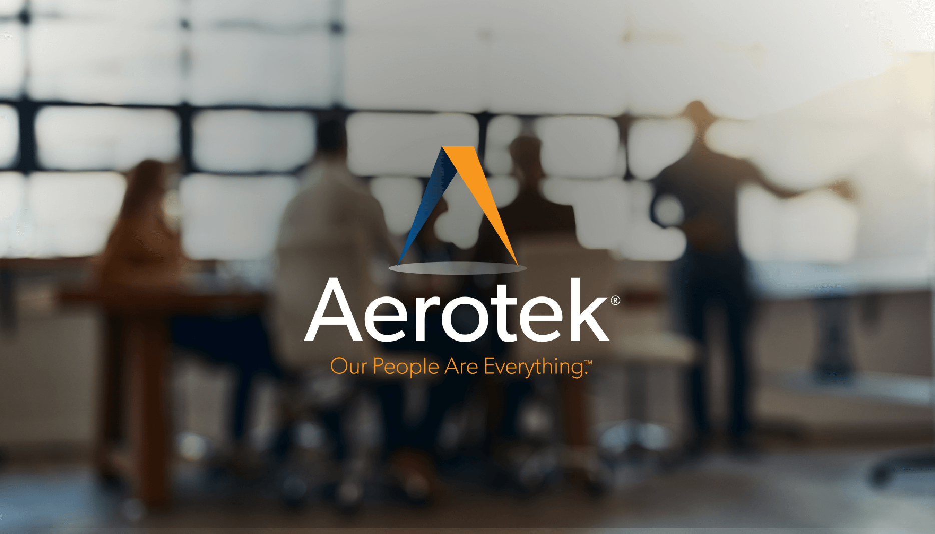How Aerotek's Marketing Team Accelerates Planning Cycles by 1.5 Weeks