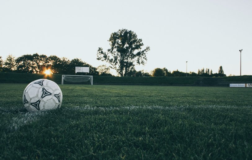 Lo que el Tiki-Taka del fútbol nos puede enseñar sobre el trabajo en equipo - Wrike - colaboración