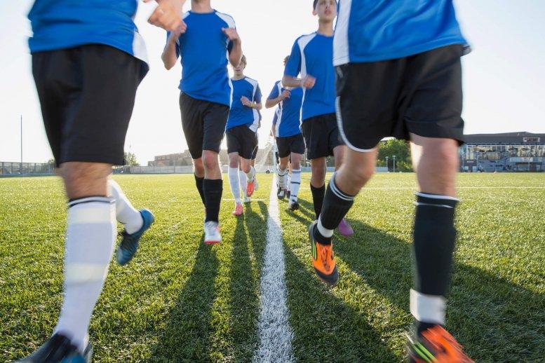L'art de la transmission : ce que le jeu footballistique tiki-taka nous apprend sur le travail en équipe