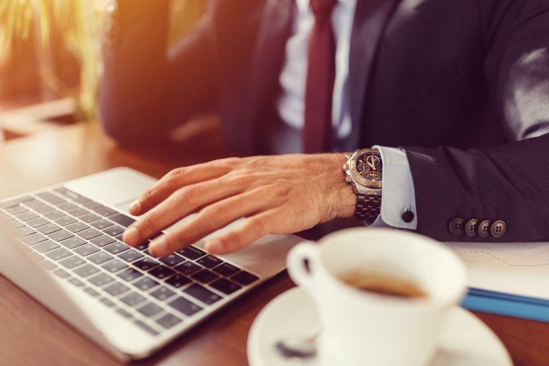 Horaires flexibles, travail à distance : une des clefs de la réussite