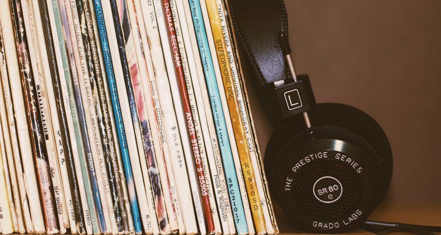 Maximiser l'impact de la musique au bureau