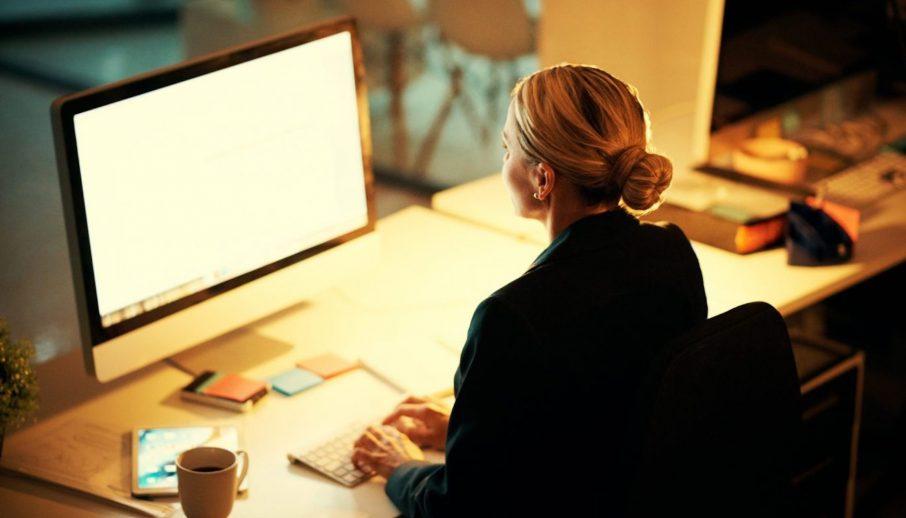 5 Best Practices für die Verwaltung eingehender Arbeitsanfragen