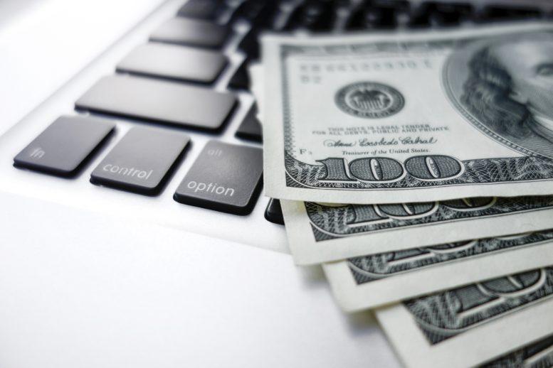 Le coût d'une technologie de gestion du travail non adaptée