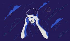 Bloqueo y desgaste: ¿es el estrés en el trabajo la nueva norma?