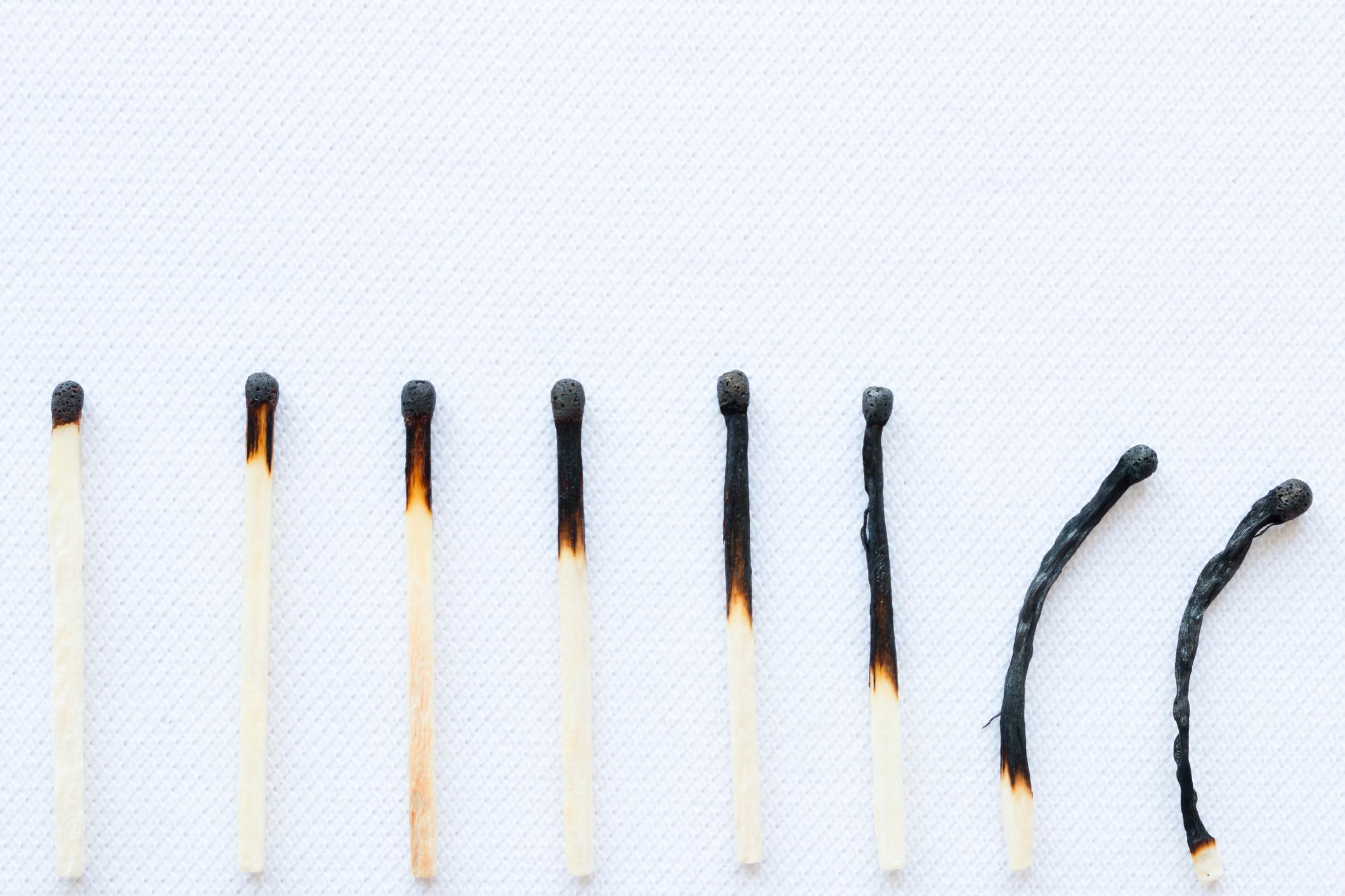 Выгорание на работе_3