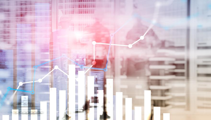 Почему agile-ориентированным компаниям не стоит полностью отказываться от KPI?